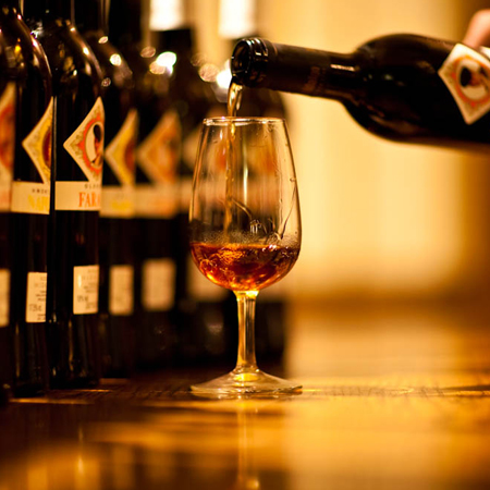 fanddevents-food-drink-pairing-sherry-tapas