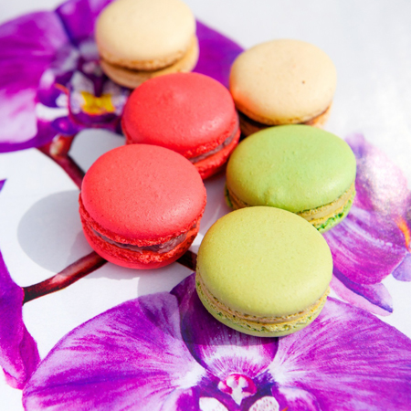 fanddevents-macaron-masterclasses-featured