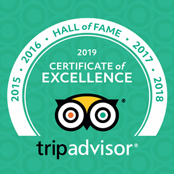 cambridge food tour tripadvisor hall of fame 2015 - 2019